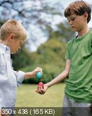 Пасхальные игры  и поделки для детей 5cbba3029525743218b1e4750da9227c