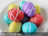 Красим пасхальные яйца B8c002c6d432fa807fc63bbd1d39e2af