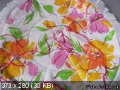 Упаковки и подставки Пасхальные 5bb5d13140ebd340e80ae804dc3b89f8