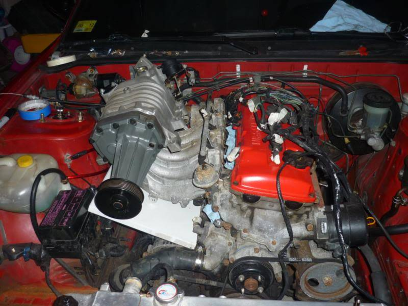 JonT's RB25 240sx P1010984