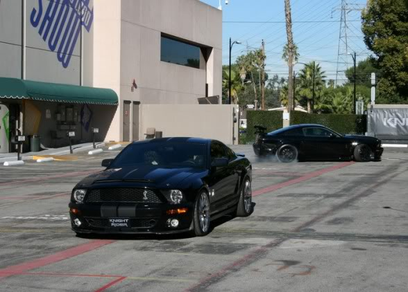 Ford Mustang´s 2008-ford-mustang-shelby-gt500kr-ki