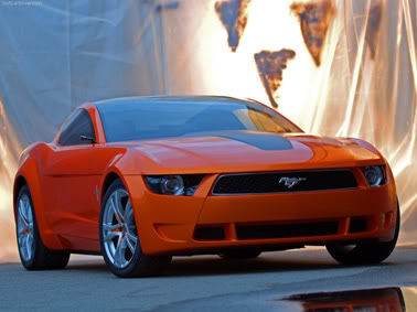 Ford Mustang´s Ford-Mustang_Giugiaro_Concept_20-3