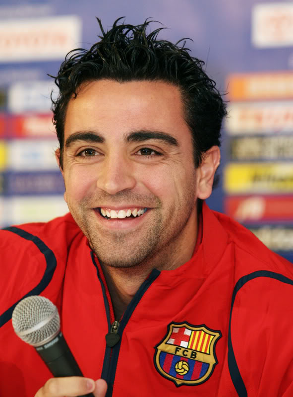 """Messi backstabs Xavi """"Sometimes you can not play attractive football"""" - Page 2 91faa75d"""