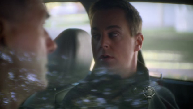 "Agente Especial Timothy ""Tim"" McGee (Sean Murray) Vlcsnap-2010-10-15-13h50m24s63"