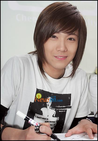boy or girl???? LeeHongki