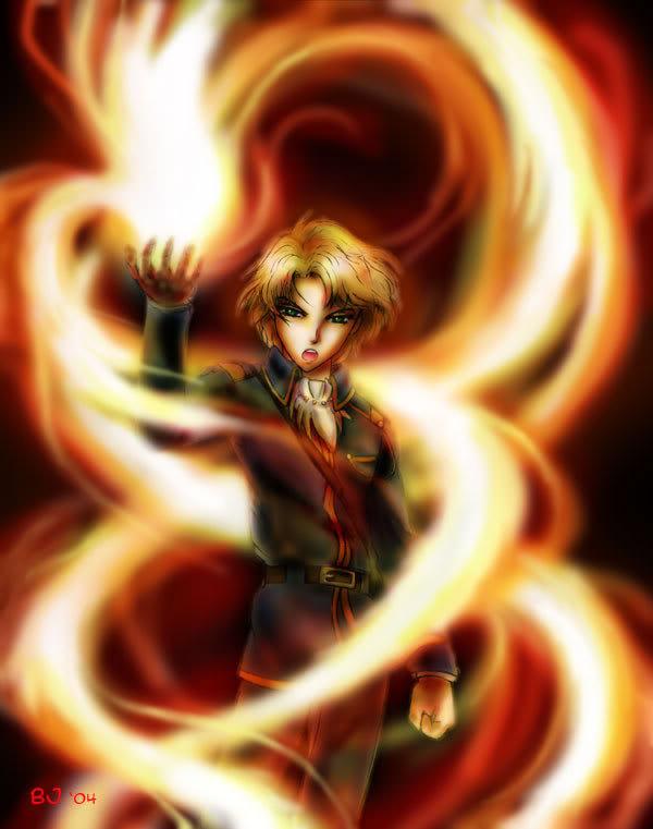 Stats For Darkovia - Page 4 Fire_Demon_by_art_hobbit