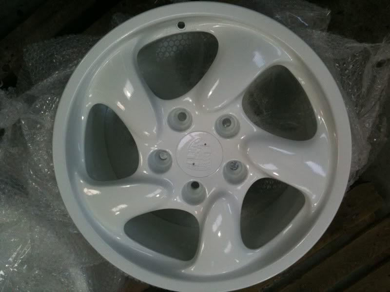 """Porsche Twists 17"""" 0eed8898"""