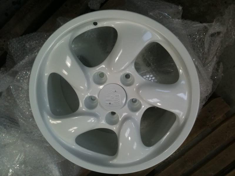 "Porsche Twists 17"" 9e50d81e"