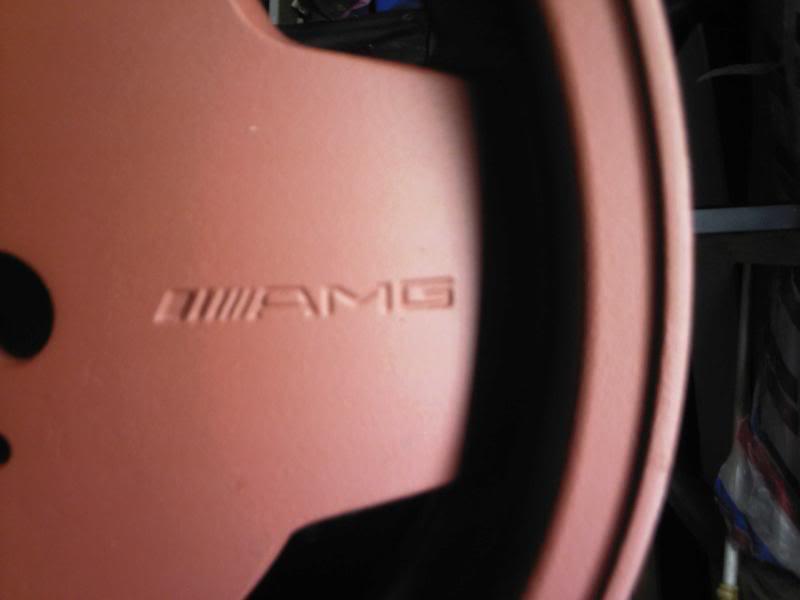 "16"" merc amg alloys Phonepic-0024-1"