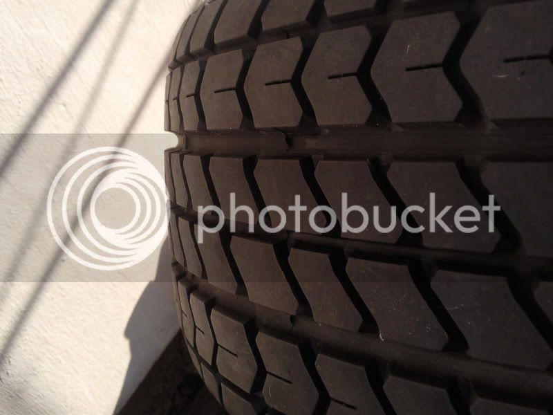 few sets of wheels Photo0390