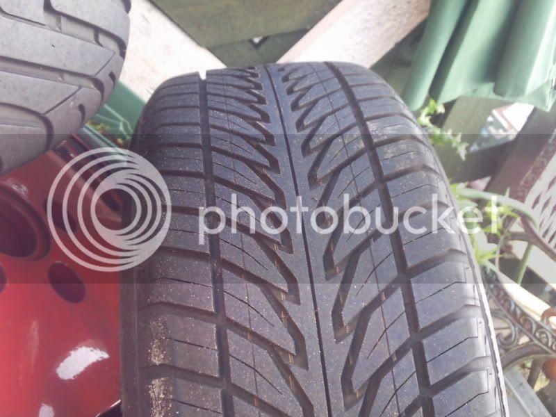 few sets of wheels Photo0393