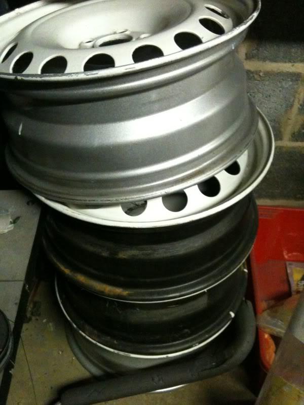 """16"""" mk4 Steels (5x100) C4b96c7b"""