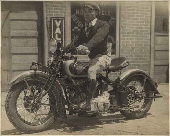 NOSTALGIA - Page 4 IndianMotorcycle