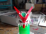 SD ASTRAY  (MOBILE SUITS) Th_DCFC0013
