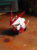 SD ASTRAY  (MOBILE SUITS) Th_DCFC0023