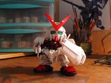 SD ASTRAY  (MOBILE SUITS) Th_DCFC0030