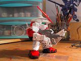 SD ASTRAY  (MOBILE SUITS) Th_DCFC0031