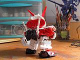 SD ASTRAY  (MOBILE SUITS) Th_DCFC0032
