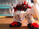 SD ASTRAY  (MOBILE SUITS) Th_DCFC0033