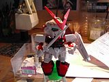 SD ASTRAY  (MOBILE SUITS) Th_DCFC0034