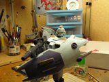 RGM-79N GM CUSTOM Th_DCFC0010-1