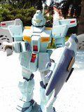RGM-79N GM CUSTOM Th_DCFC002n95