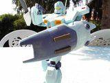 RGM-79N GM CUSTOM Th_DCFC002n97