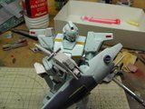 RGM-79N GM CUSTOM Th_DCFC0066