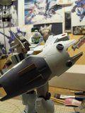 RGM-79N GM CUSTOM Th_DCFC0067