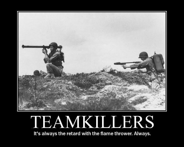 And also one for all you shooter fans! Tkerswf3