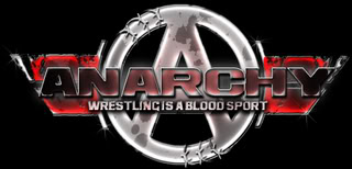 Corruption and Anarchy 16.2 Voting and Promo Thread Anarchylogo3