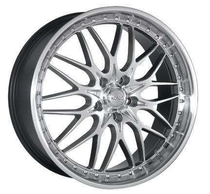 FAQ: Rims, Wheels that Look Good on the Riv - Page 4 487_bOpal19x8