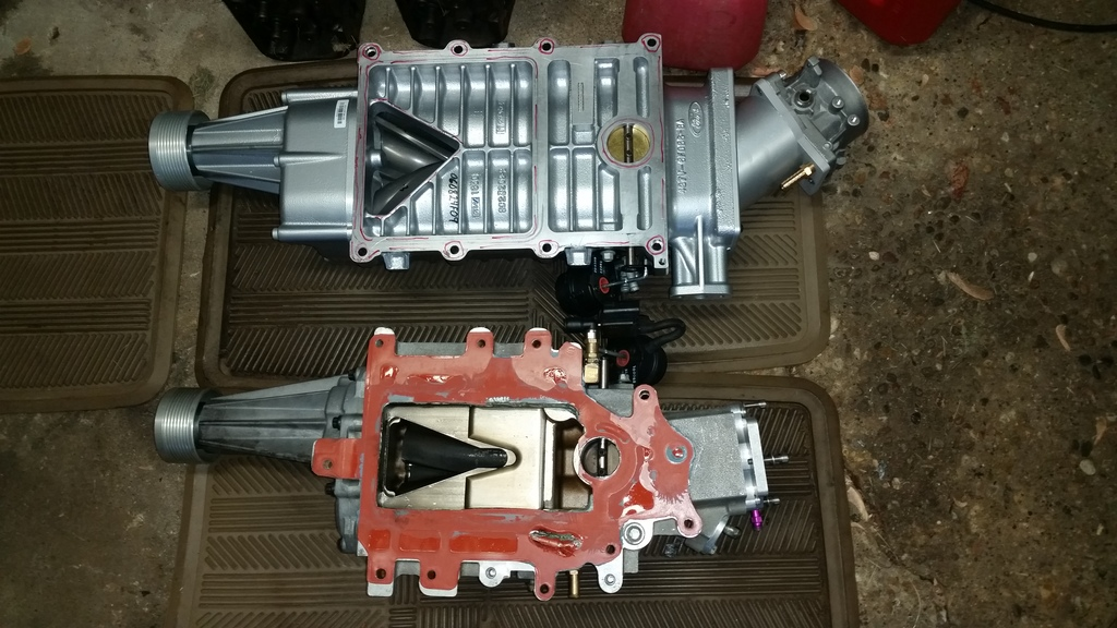 FGT supercharger swap project - Page 2 20150614_202602