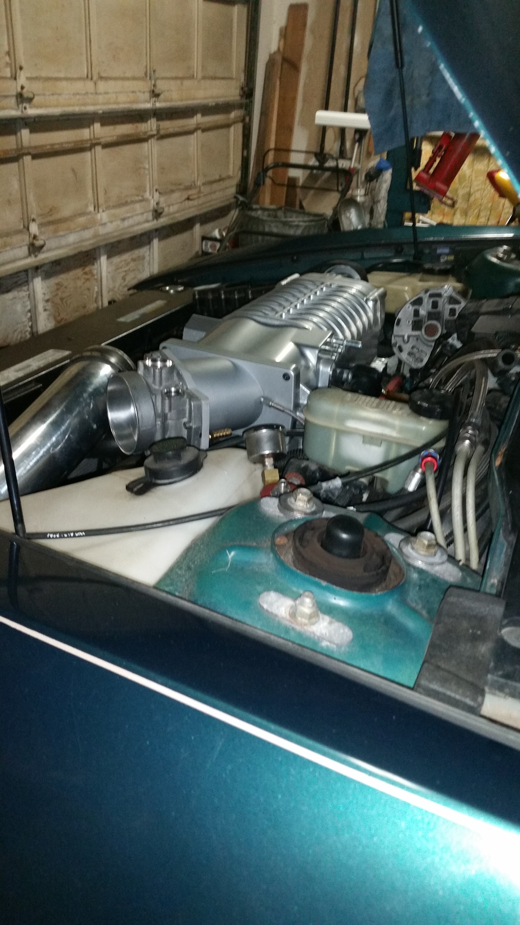 FGT supercharger swap project - Page 2 20150614_212210