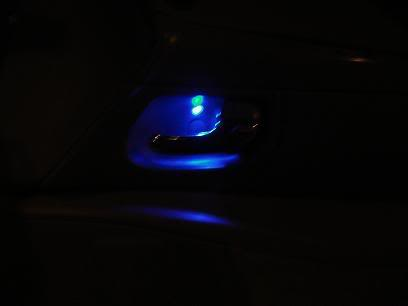 FAQ: Interior Lighting Questions (Dash/Guage Color) 3