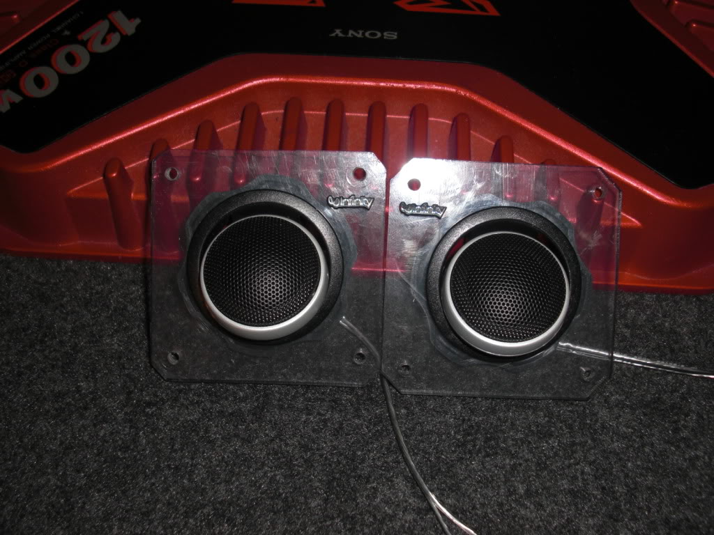 Pictures of Stereo Installs - Page 3 CIMG1351