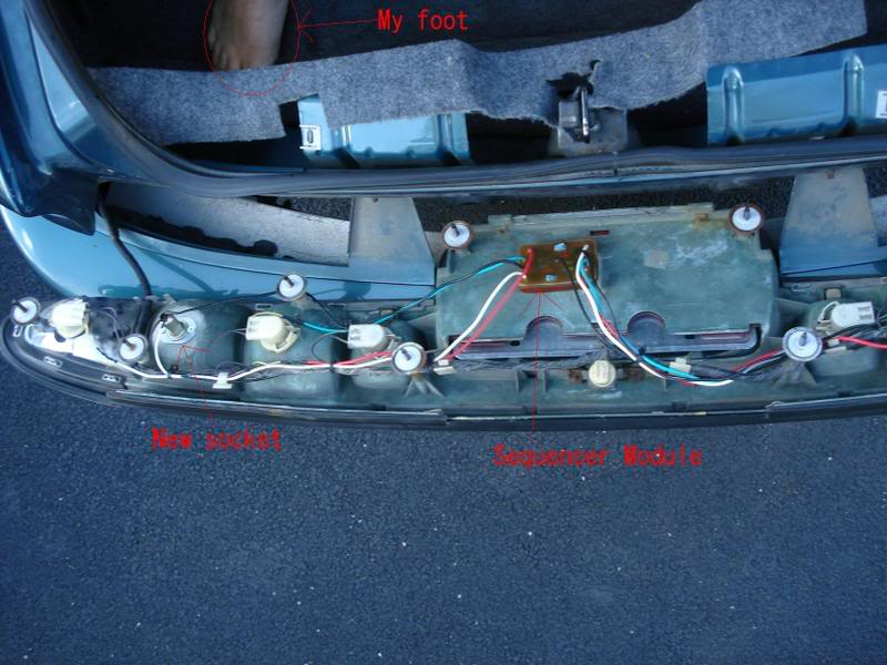 Write-Up: Sequential Turn Signals DSC01722