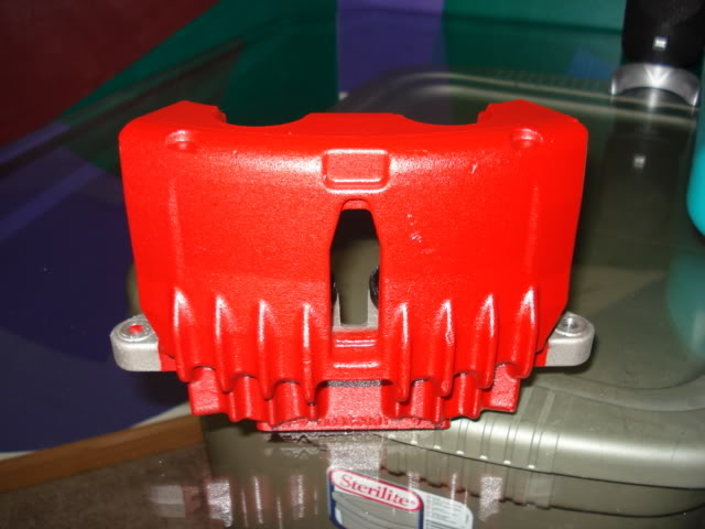 Write-Up: F-Body Brake Mod - Page 2 DSC01937