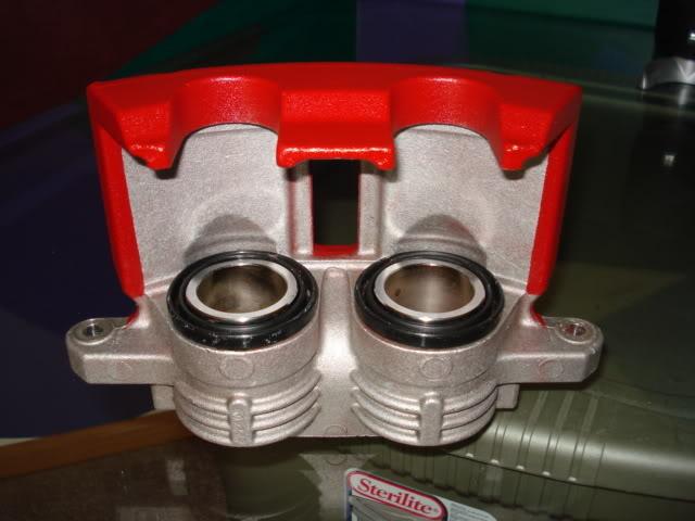 Write-Up: F-Body Brake Mod - Page 2 DSC01939