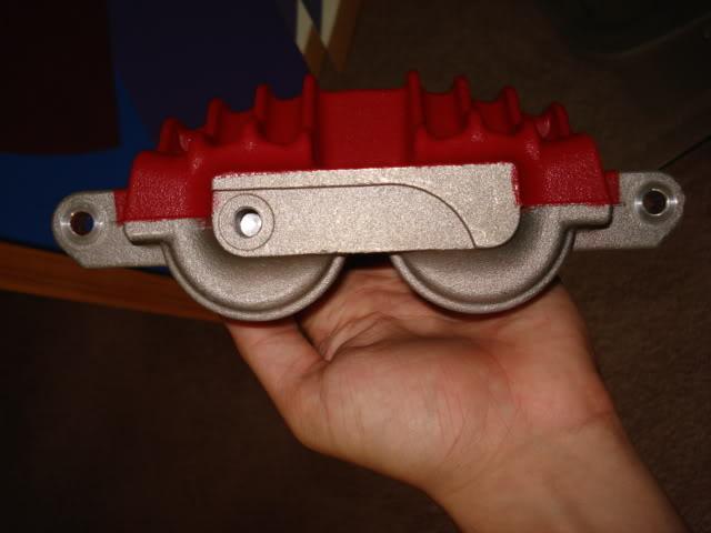 Write-Up: F-Body Brake Mod - Page 2 DSC01940
