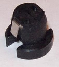 FAQ: P0341 Camshaft Position Sensor (Cam Sensor / Timing Chain) CamInterrupt