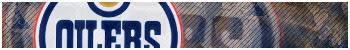 Oilers (waiting) F2727970af