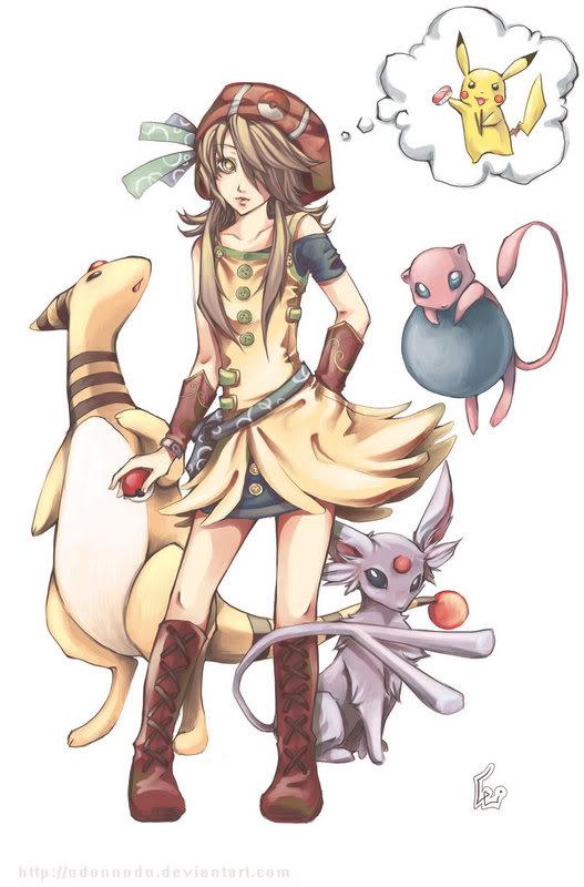 Kimpy Imagry Pokemon_Power__by_UdonNodu