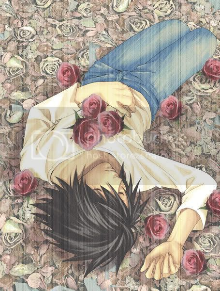 HAPPY VALENTINES DAY!!! Roses