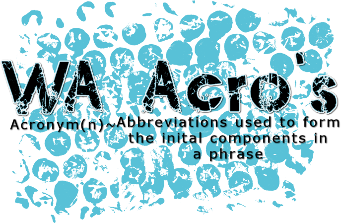 WA Acro's - Page 4 Waacros