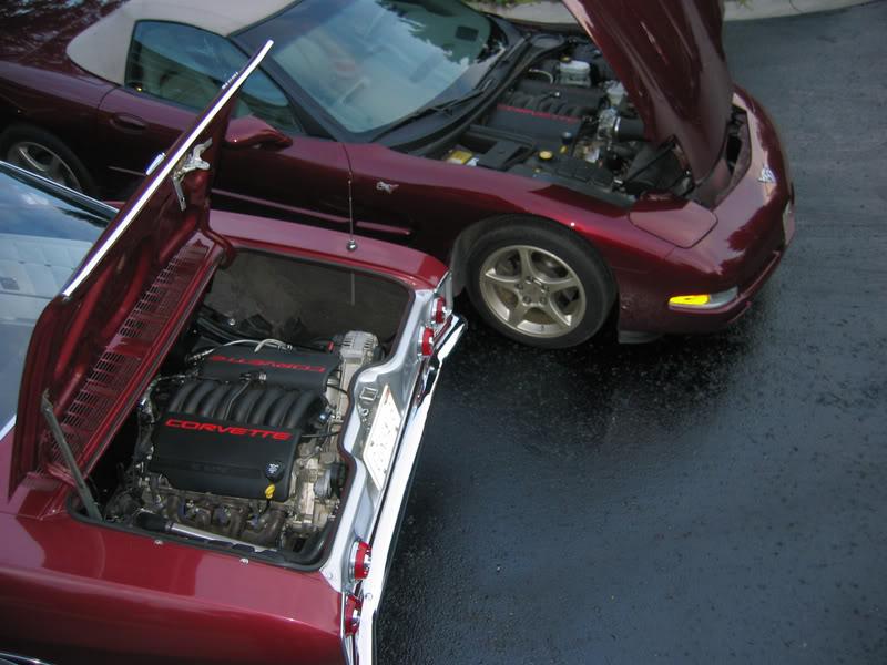 24 Heures of Daytona IMG_0970