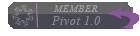 Pivot 1.0
