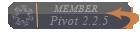 Pivot 2.2.5