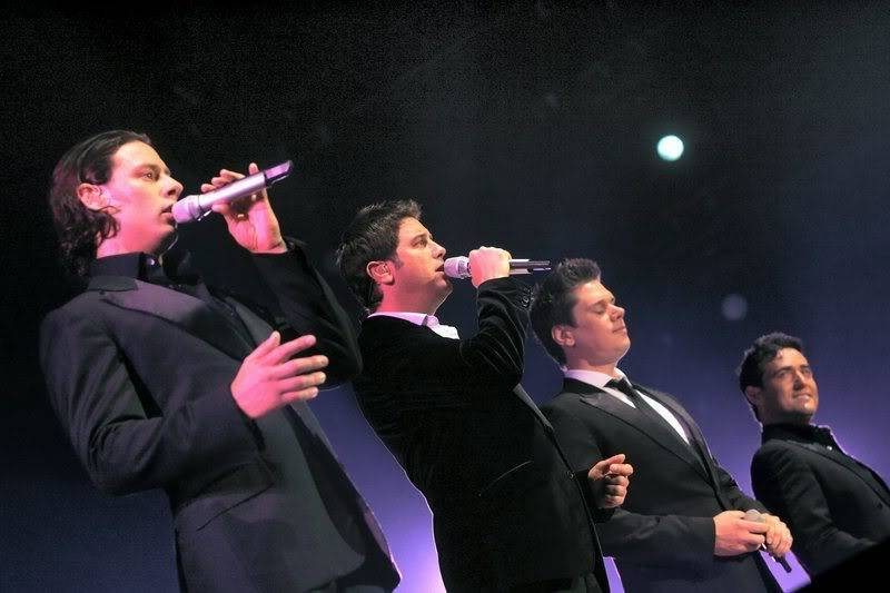Tour Reviews 10255_arenabound_again_ii_divo