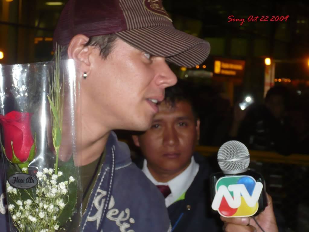 Jockey Club del Peru, Lima Oct 23 P1040504copy